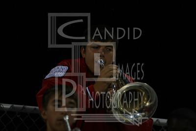 Band-10-07-11-0028