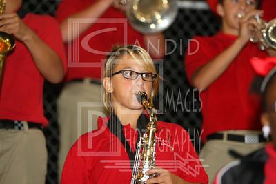 Band-10-07-11-0026