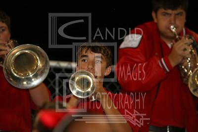 Band-10-07-11-0029