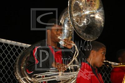 Band-10-07-11-0041