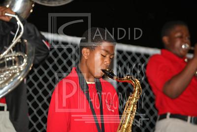 Band-10-07-11-0035