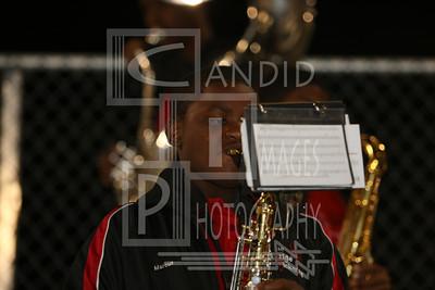 Band-10-07-11-0034