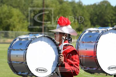 Band-9-30-11-9755