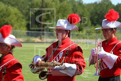 Band-9-30-11-9763