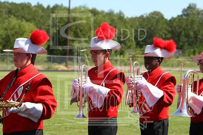 Band-9-30-11-9764