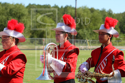 Band-9-30-11-9768