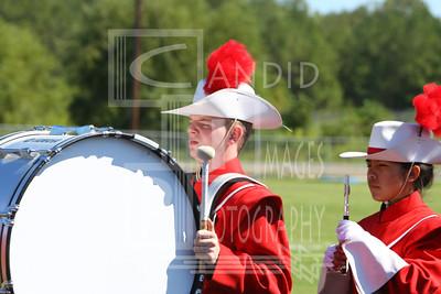 Band-9-30-11-9757