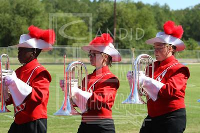 Band-9-30-11-9766