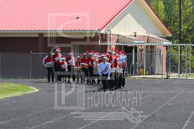 Band-9-30-11-9746