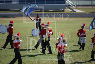 Band-10-16-11-9779