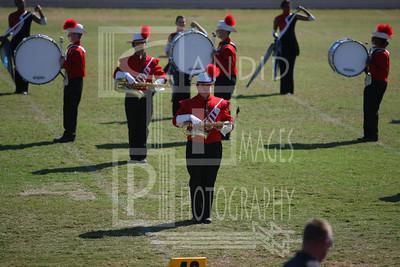 Band-10-16-11-9758