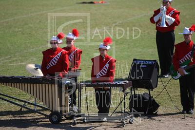 Band-10-16-11-9761