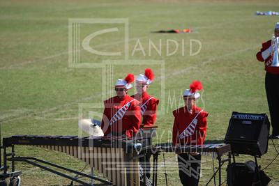 Band-10-16-11-9763