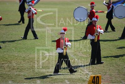 Band-10-16-11-9774