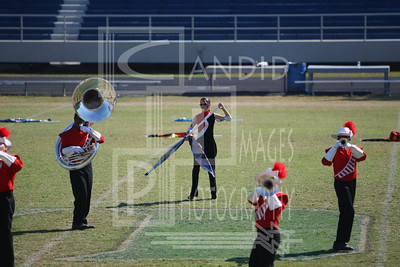 Band-10-16-11-9769