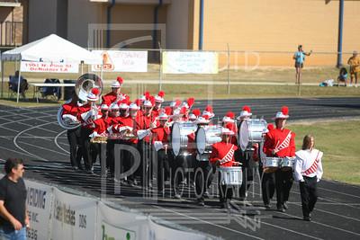 Band-10-16-11-9755