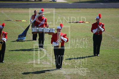 Band-10-16-11-9783