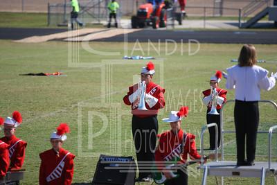 Band-10-16-11-9764