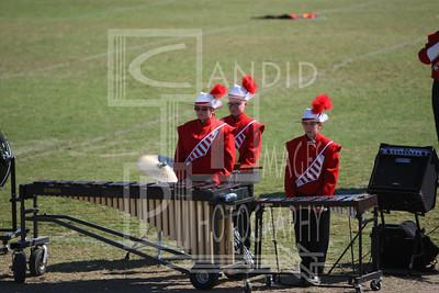 Band-10-16-11-9762