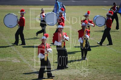 Band-10-16-11-9775