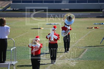 Band-10-16-11-9768
