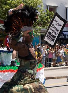 Chicago_Pride_Parade-33