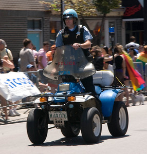 Chicago_Pride_Parade-15
