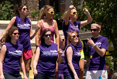 Chicago_Pride_Parade-37