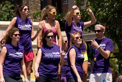 Chicago_Pride_Parade-37