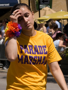 Chicago_Pride_Parade-7