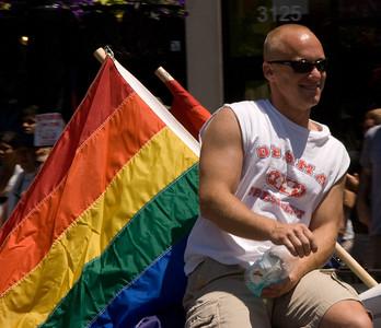 Chicago_Pride_Parade-39