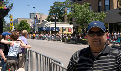 Chicago_Pride_Parade-14