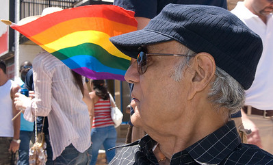 Chicago_Pride_Parade-5