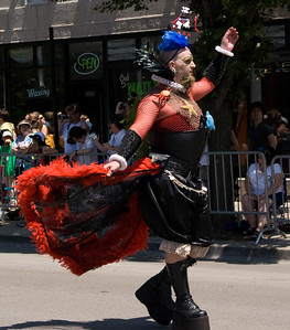 Chicago_Pride_Parade-35
