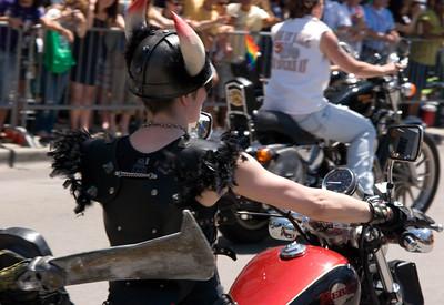Chicago_Pride_Parade-43