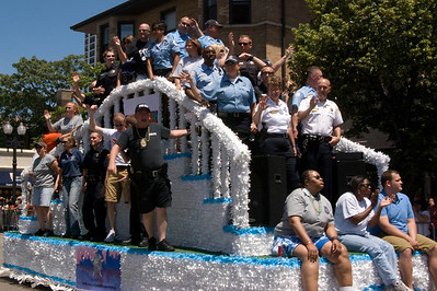 Chicago_Pride_Parade-24