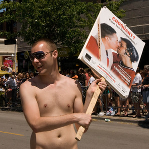 Chicago_Pride_Parade-40