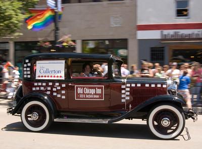 Chicago_Pride_Parade-25