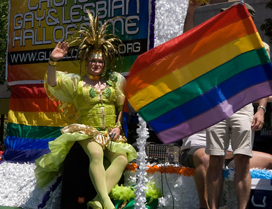 Chicago_Pride_Parade-18