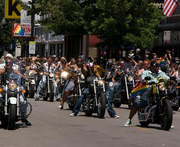 Chicago_Pride_Parade-41