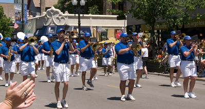 Chicago_Pride_Parade-21