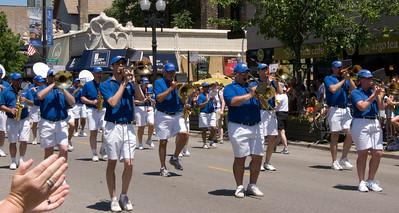 Chicago_Pride_Parade-21