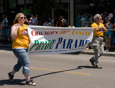 Chicago_Pride_Parade-17