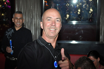 Photo and Video Gallery of Las Vegas Pride at Risque Nightclub in Paris Casino Resort Las Vegas. Risque Party is part of a series of events for the dates April 24 - May 2 in Las Vegas. Gay Pride is a national celebration and fundraiser across the United States held every year. iS Vodka is proud to participate and be a Sponsor.