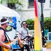 Pride in the Plaza '17_002