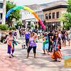 Pride in the Plaza '17_013