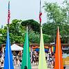 Pride in the Plaza '17_011