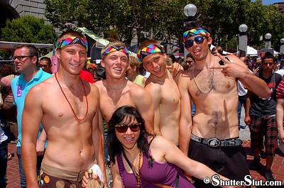 Pride09010