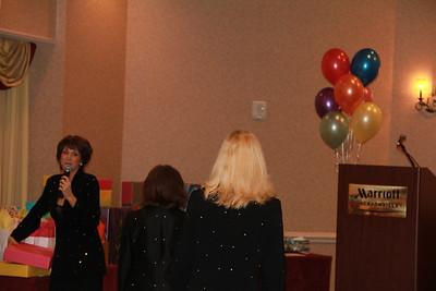 Princess House Celebration 2013 Jacksonville