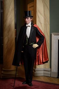 Victorian Ball 2017 (7)